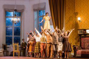 Lanniversaire Agathe Poupeney Opera national de Paris-Iolanta-Casse-Noisette--c--Agathe-Poupeney---OnP--7--800 copie