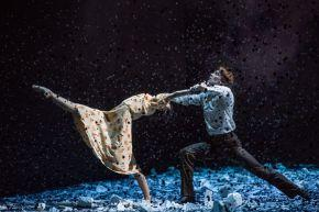Pas de deux Agathe Poupeney   Opera national de Paris-Iolanta-Casse-Noisette--c--Agathe-Poupeney---OnP--9--800