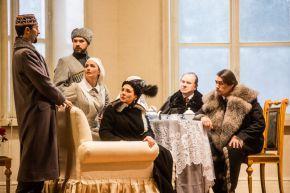 2 Agathe Poupeney   Opera national de Paris-Iolanta-Casse-Noisette--c--Agathe-Poupeney---OnP--8--800