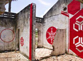 art urbain street art erell ërell 4