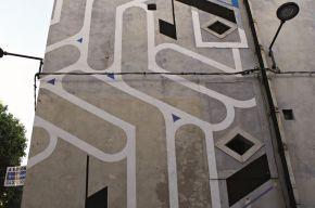 art urbain street art erell ërell 6