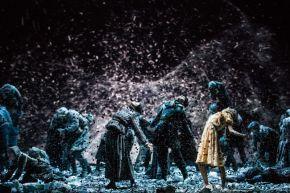 la nuit Agathe Poupeney   Opera national de Paris-Iolanta-Casse-Noisette--c--Agathe-Poupeney---OnP--12--800 copie