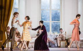 lannive Agathe Poupeney   Opera national de Paris-Iolanta-Casse-Noisette--c--Agathe-Poupeney---OnP--8--800
