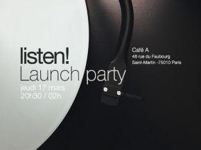 listen date1