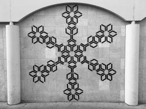 lyon-erell-eêrell-street-art copie copie copie