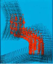 Art hellenique- vente piasa