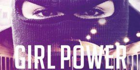 Film---Girl-Power---Urban-Art-Fair