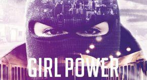 Girl_Power_affiche_-_copie_copie