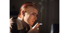 david bowie cornette de saint cyr copie