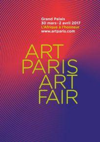 ArtParisArtFair2017