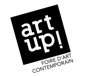 art up 2016