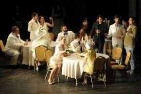 orfeo opera-national-de-lorraine-728x485