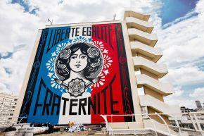 Obey-liberte-egalite-Paris-Kingz copie