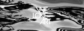 220311-nuit-blanche-2016-a-paris-bal-electro-futuriste-by-we-love-art-sur-le-pont-des-i