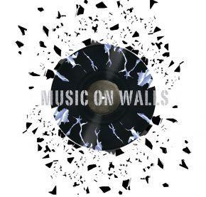 Music-Walls
