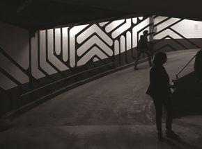 art urbain street art erell ërell 8 copie