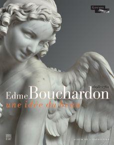 9782757211137 EdmeBouchardon-1698-1762 Une-IdeeDuBeau ALBUMEXPO Louvre 2016 copie