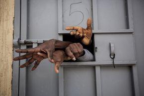 CONTRERAS trafficking libya 02-BD