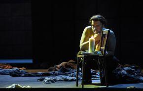 Vincent Pontet   Opera national de Paris-Repetition-Samson-et-Dalila---septembre-2016---Vincent-Pontet---OnP--10--800