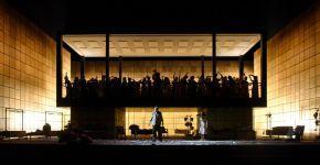 Vincent Pontet Opera national de Paris-Repetition-Samson-et-Dalila---septembre-2016---Vincent-Pontet---OnP--4--800