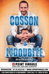 COSSON LEDOUBLEE copie