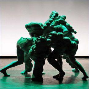 Innesti-16-Theatre-National-de-Chaillot-02b-Luigia-Riva.-768x768