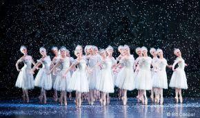casse-noisette royal-ballet 1