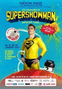 supershowman copie