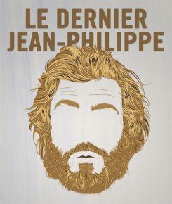 Jean- Philippe de Tinguy dans Le dernier Jean-Philippe - Le Point Virgule