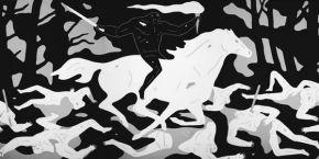 Cleon-Peterson-2016