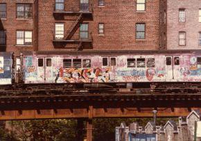 Cope2 NY