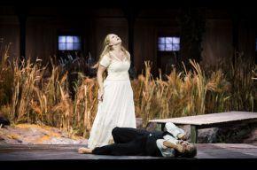 E. Bauer   Opera national de Paris-Repetitions-Lohengrin---E.-Bauer---OnP--11--800 copie