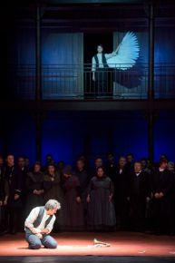E. Bauer   Opera national de Paris-Repetitions-Lohengrin---E.-Bauer---OnP--5--800