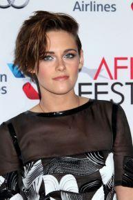 Kristen Stewart c bestimage