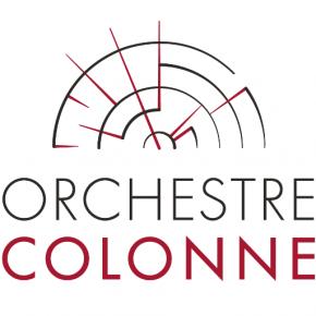 Lactualité de lOrchestre Colonne - Janvier 2017