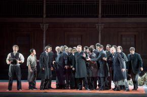 Monika Rittershaus   Opera national de Paris-Lohengrin-16.17---Monika-Rittershaus---OnP--18--800 copie