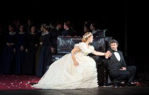 Monika Rittershaus   Opera national de Paris-Lohengrin-16.17---Monika-Rittershaus---OnP--2--800