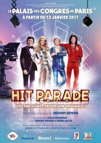 hit parade copie