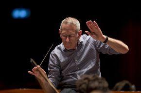 1200       chef-orchestre-arie-van-beek001 84