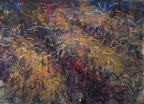 130x195-huile-sur-toile-2016-II copie