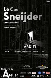 Le cas Sneijder copie