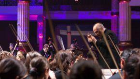 Wagram_Orchestre_Colonne-1