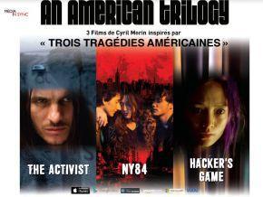 american-trilogy