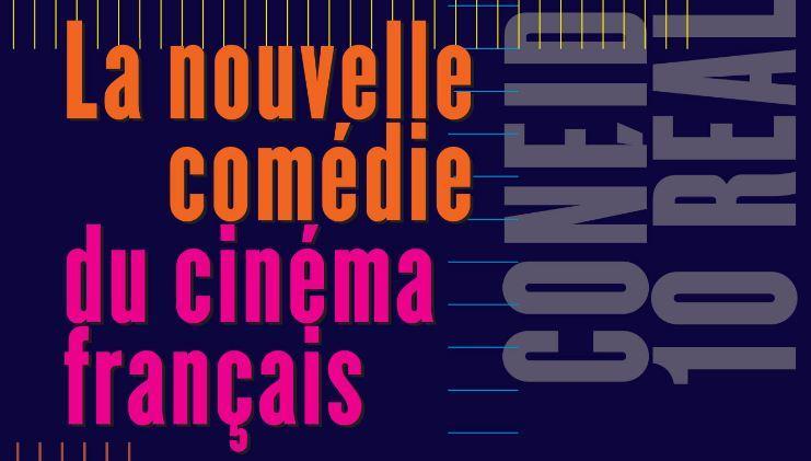 La nouvelle comédie du cinéma français
