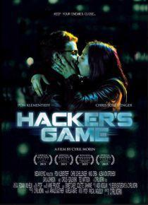hackersgame
