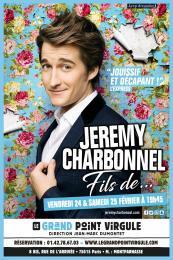 jeremy charbonnel copie