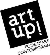 logo-art-up-foire-d-art-contemporain