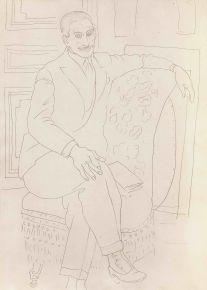 1.PABLO_PICASSO_Portrait_de_Paul_Rosenberg_1918_35x25_Anne_Sinclair_-_copie_light_-_copie