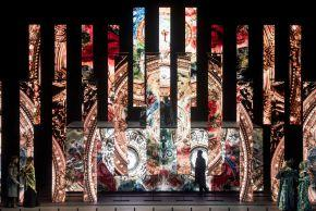 Kurt Van Der Elst   Opera national de Paris-Trompe-la-Mort-16-17--c--Kurt-Van-der-Elst---OnP--14--800