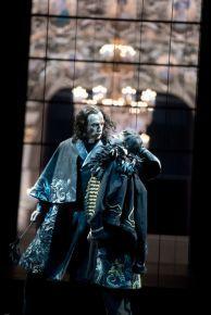 Kurt Van Der Elst   Opera national de Paris-Trompe-la-Mort-16-17--c--Kurt-Van-der-Elst---OnP--24--800-2